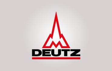 Ricambi motori DEUTZ