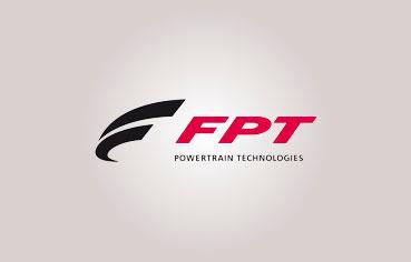 Ricambi motori FPT IVECO
