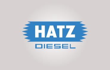 Ricambi motori HATZ
