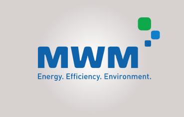Assistenza ricambi motori MWM