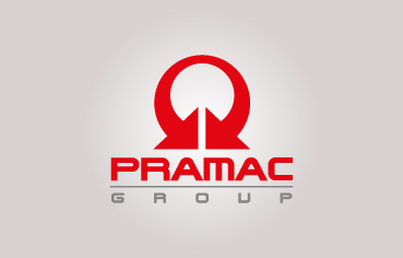Ricambi motori PRAMAC